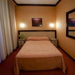 Гостиница Центр 4* Стандартный номер с различными типами кроватей фото 8