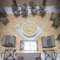 Отель Casa Consistorial Испания, Фуэнхирола - отзывы, цены и фото номеров - забронировать отель Casa Consistorial онлайн интерьер отеля фото 3