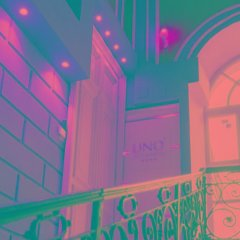 Гостиница УНО развлечения