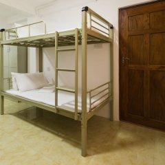 Отель Metro Port City Hotel Шри-Ланка, Коломбо - отзывы, цены и фото номеров - забронировать отель Metro Port City Hotel онлайн детские мероприятия фото 2