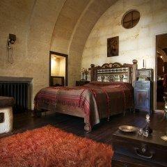 Отель Sacred House комната для гостей фото 2