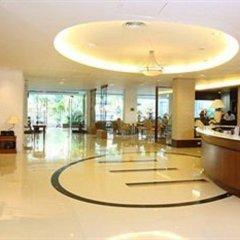 Отель Royal View Resort Таиланд, Бангкок - 5 отзывов об отеле, цены и фото номеров - забронировать отель Royal View Resort онлайн спа фото 2
