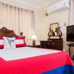 Отель Strathairn 207 by Pro Homes Jamaica комната для гостей фото 3