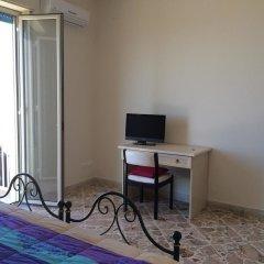 Отель B&B Damareta Агридженто удобства в номере фото 2
