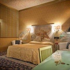 Hotel Celio комната для гостей