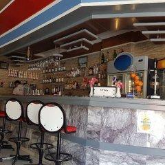 Mutlu Apart Otel Турция, Дидим - отзывы, цены и фото номеров - забронировать отель Mutlu Apart Otel онлайн гостиничный бар