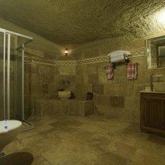 Chelebi Cave House Турция, Гёреме - отзывы, цены и фото номеров - забронировать отель Chelebi Cave House онлайн бассейн фото 3
