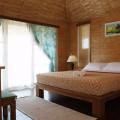 Отель Koh Tao Hillside Resort Таиланд, Остров Тау - отзывы, цены и фото номеров - забронировать отель Koh Tao Hillside Resort онлайн фото 3