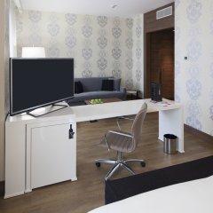 Отель NH Collection Milano President удобства в номере фото 2