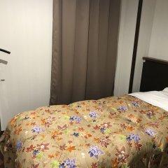 Отель Famitic Nikko Никко комната для гостей фото 5
