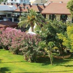 LABRANDA Alantur Resort Турция, Аланья - 11 отзывов об отеле, цены и фото номеров - забронировать отель LABRANDA Alantur Resort онлайн