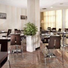 Отель Astoria Suite Hotel Италия, Римини - 9 отзывов об отеле, цены и фото номеров - забронировать отель Astoria Suite Hotel онлайн помещение для мероприятий