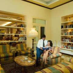 Отель Abano Astoria Италия, Абано-Терме - отзывы, цены и фото номеров - забронировать отель Abano Astoria онлайн развлечения