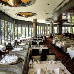 Отель Harrahs Las Vegas США, Лас-Вегас - отзывы, цены и фото номеров - забронировать отель Harrahs Las Vegas онлайн питание фото 3