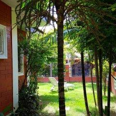 Отель Thai Property Care фото 2