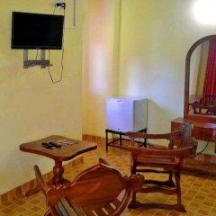 Отель Saji-Sami Шри-Ланка, Анурадхапура - отзывы, цены и фото номеров - забронировать отель Saji-Sami онлайн удобства в номере фото 2