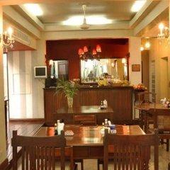 Отель Sourire@Rattanakosin Island питание фото 2
