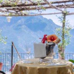 Отель Villa Amore Италия, Равелло - отзывы, цены и фото номеров - забронировать отель Villa Amore онлайн помещение для мероприятий фото 2