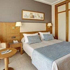 Отель Son Matias Beach комната для гостей фото 2