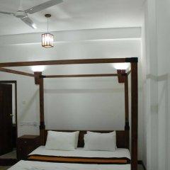 Отель Heavens Holiday Resort Канди комната для гостей фото 4