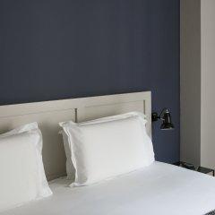 Отель Monsieur Helder комната для гостей фото 5