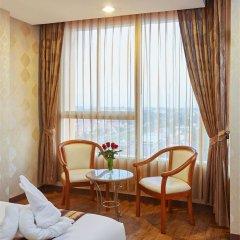 Отель Eastern Grand Palace Таиланд, Паттайя - отзывы, цены и фото номеров - забронировать отель Eastern Grand Palace онлайн фото 2