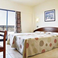 Отель BQ Belvedere Hotel Испания, Пальма-де-Майорка - 6 отзывов об отеле, цены и фото номеров - забронировать отель BQ Belvedere Hotel онлайн комната для гостей фото 2
