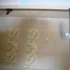 Гостиница Antihostel Forrest Львов спа фото 2