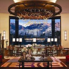 Отель One&Only Cape Town гостиничный бар