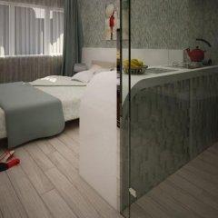 Traverten Thermal Hotel Турция, Памуккале - отзывы, цены и фото номеров - забронировать отель Traverten Thermal Hotel онлайн фото 2