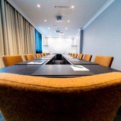 Отель Lilla Roberts Финляндия, Хельсинки - 3 отзыва об отеле, цены и фото номеров - забронировать отель Lilla Roberts онлайн помещение для мероприятий фото 2