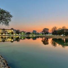 Sedona Hotel Mandalay фото 4