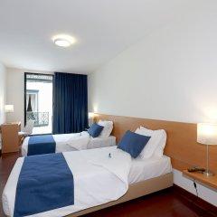 Отель Thomas Place Португалия, Понта-Делгада - отзывы, цены и фото номеров - забронировать отель Thomas Place онлайн комната для гостей