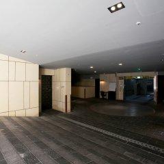 Hotel Cullinan Wangsimni фото 4