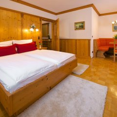 Отель Park Hotel Laim Германия, Мюнхен - 1 отзыв об отеле, цены и фото номеров - забронировать отель Park Hotel Laim онлайн фото 4