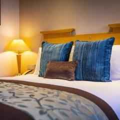 Отель Amba Hotel Charing Cross Великобритания, Лондон - 2 отзыва об отеле, цены и фото номеров - забронировать отель Amba Hotel Charing Cross онлайн детские мероприятия