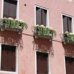 Отель Casa delle Ortensie Италия, Венеция - отзывы, цены и фото номеров - забронировать отель Casa delle Ortensie онлайн фото 4