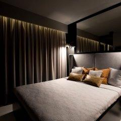 Отель Super-Apartamenty - Andersia VIP Познань фото 4