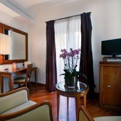 Hotel Delle Nazioni удобства в номере фото 2