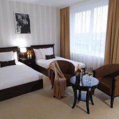 Отель Astrum Palace Литва, Мажейкяй - отзывы, цены и фото номеров - забронировать отель Astrum Palace онлайн комната для гостей фото 2