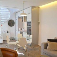 Отель RH Aqueduto Lisbon House комната для гостей фото 5