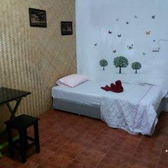 Отель Pattarawadeehouse Ланта детские мероприятия
