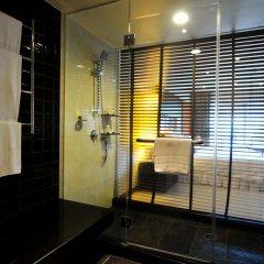 Отель Millennium Resort Patong Phuket Пхукет ванная фото 2