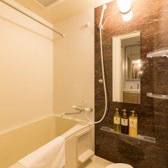 AAC Hotel Hakata Хаката ванная фото 2