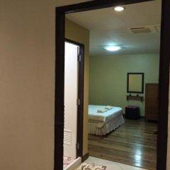Отель Nawaporn Place Guesthouse Пхукет детские мероприятия фото 2