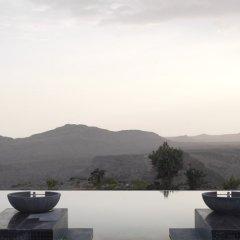 Отель Anantara Al Jabal Al Akhdar Resort Оман, Низва - отзывы, цены и фото номеров - забронировать отель Anantara Al Jabal Al Akhdar Resort онлайн фото 12
