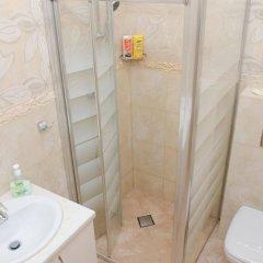 Апартаменты Goodnight Warsaw Business Apartment - Panska ванная