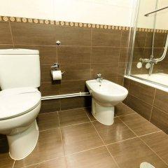 Dinya Lisbon Hotel ванная фото 2