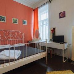 Отель Guest House Pathos On Kremlevskaya Москва детские мероприятия
