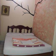 Отель Don Moises Гондурас, Копан-Руинас - отзывы, цены и фото номеров - забронировать отель Don Moises онлайн удобства в номере